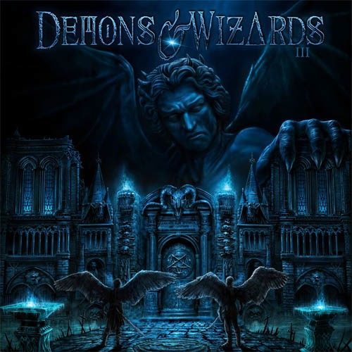 demons-and-wizards-III-Recensione