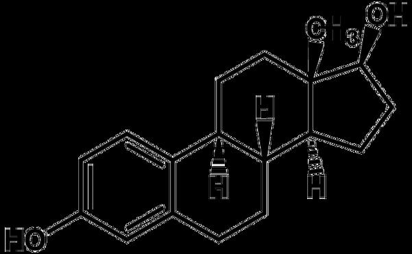 Estrogeni - Felicità