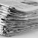 Martella - FakeNews - TaskForce -