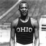 1936 - Race