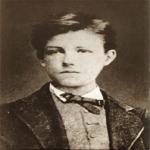 Le vocali di Rimbaud