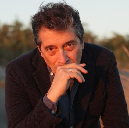 Sandro Veronesi, Il colibrì