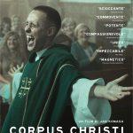 Jan Komasa, Corpus Christi