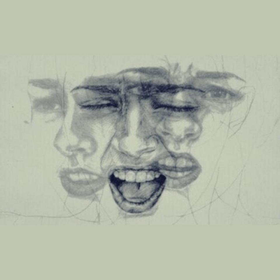 effetto Kulešov, espressioni, emozioni, montaggio