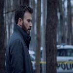 Defending Jacob, omicidio, Stati Uniti, Chris Evans