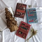 minalima classics, libro, favole
