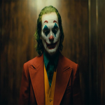 Joker, film, recensione, cinecomic