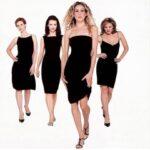 exaAndtheCity, Carrie, CarrieBradshaw, HBOSexaAndtheCity, Carrie, CarrieBradshaw, HBO