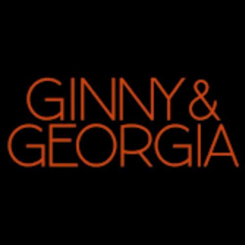 Ginny&Georgia, Netflix, TaylorSwift