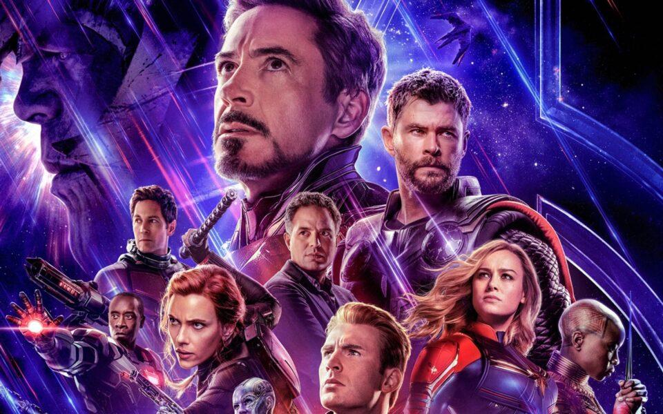 endgame, avengers, avengers endgame, disney, marvel, cinema