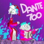 Dante, Arte, Dantedi
