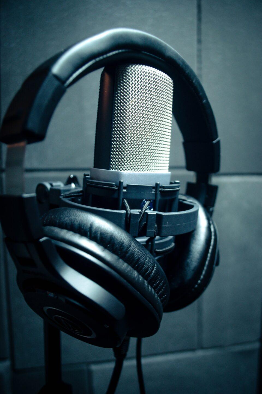 teatro, podcast, spettacoli online, Sagome di sabbia, Talk Radio