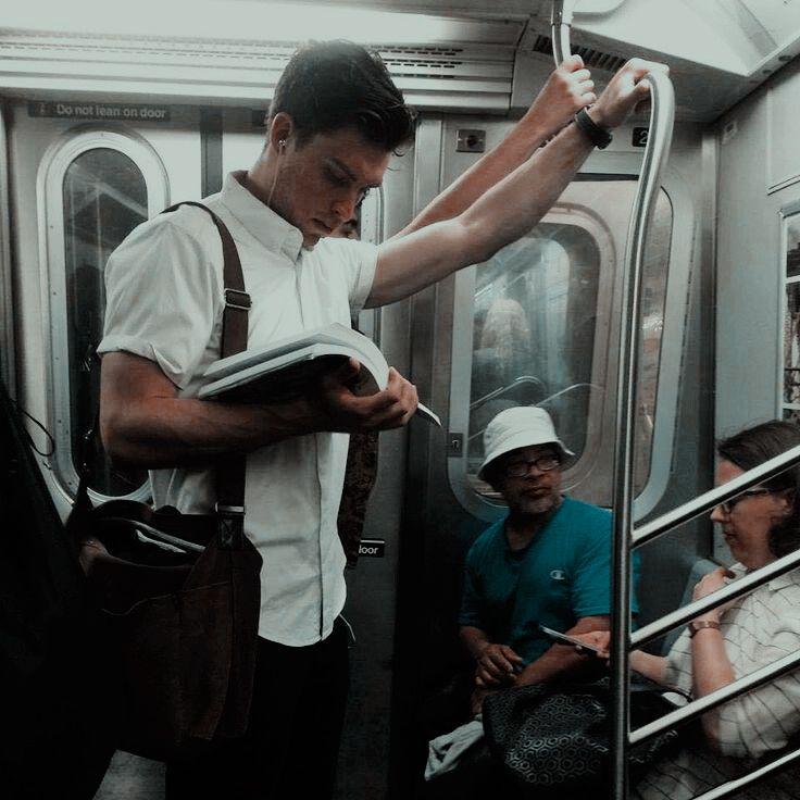 libri, viaggio, libri, montecristo, libro, treno