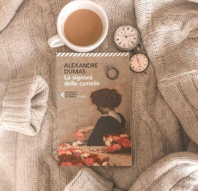 classici, letteratura, Francia, romanzi