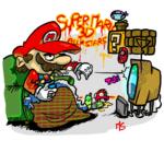 Mario3d_allstars