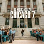 Processo ai Chicago 7