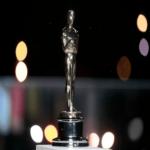 Oscar, Nomadland, Mank, Anthony Hopkins, Frances McDormand,