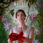 darren aronofsky, Madre!, Mother!, Jennifer Lawrence, cinema, requiem for a dream, dipendenza