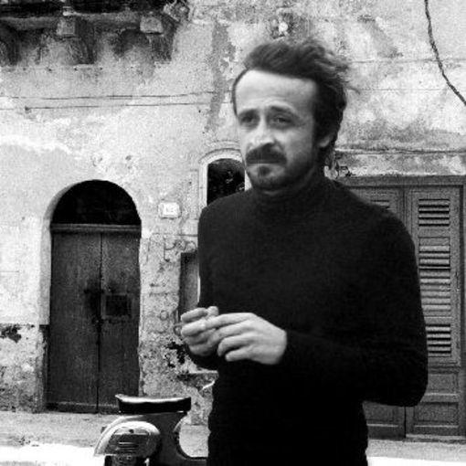 mafia, cosa nostra, storia, giornalismo