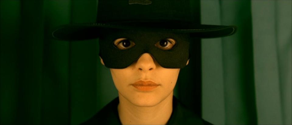 Amélie, sognatrice, immaginazione, cinema, Jean-Pierre Jeunet, Le fabuleux destin d'Amélie Poulain