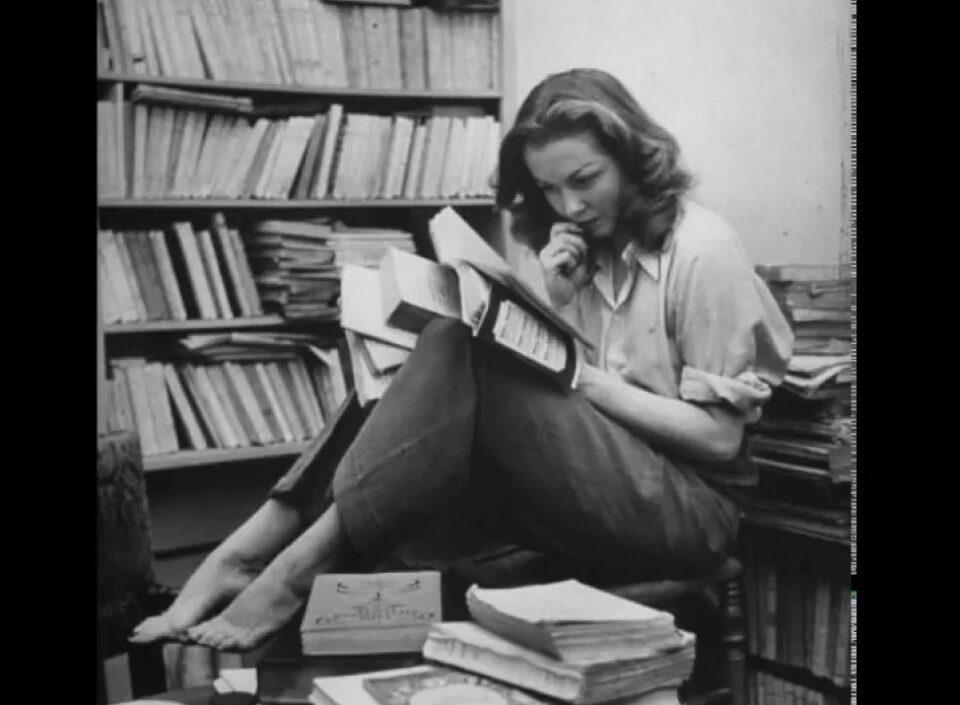 femminismo, letteratura, golden women, emancipazione, scrittura, letteratura contemporanea
