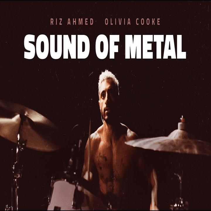 soundofmetal, dariusmarder, rizamhed, paulraci, oliviacooke, cinema, oscar
