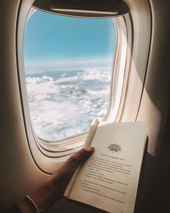 libri, lockdown, viaggio, fantasia, viaggiare