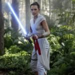 star wars, trilogia sequel, Disney, L'ascesa di Skywalker, il risveglio della forza, gli ultimi jedi, film, cinema