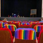 teatro, teatro litta milano, MTM, decameron, boccaccio