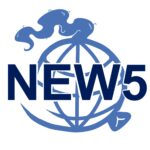 Carrà, europei, calcio, spazio, news, Berrettini, Wimbledon, italia