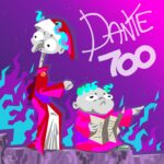 DANTE700, Dante, latino, volgare, trattato
