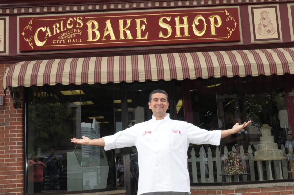 Il boss delle torte 2